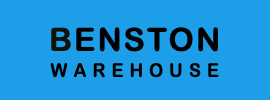 BENSTON 